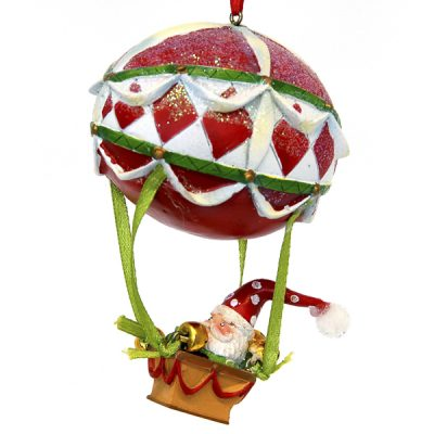 kerstdecoratie kerstboom ornament