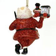 Deja-Moments, kerstornament, kerstdecoratie, kurt adler